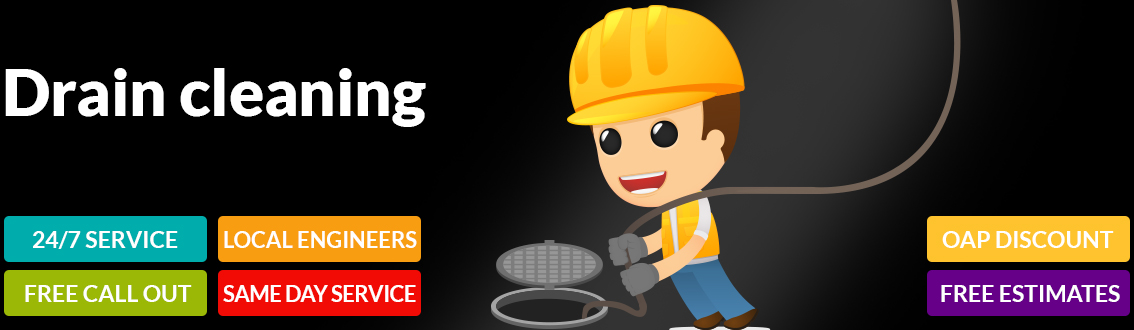 drain-cleaning-banner