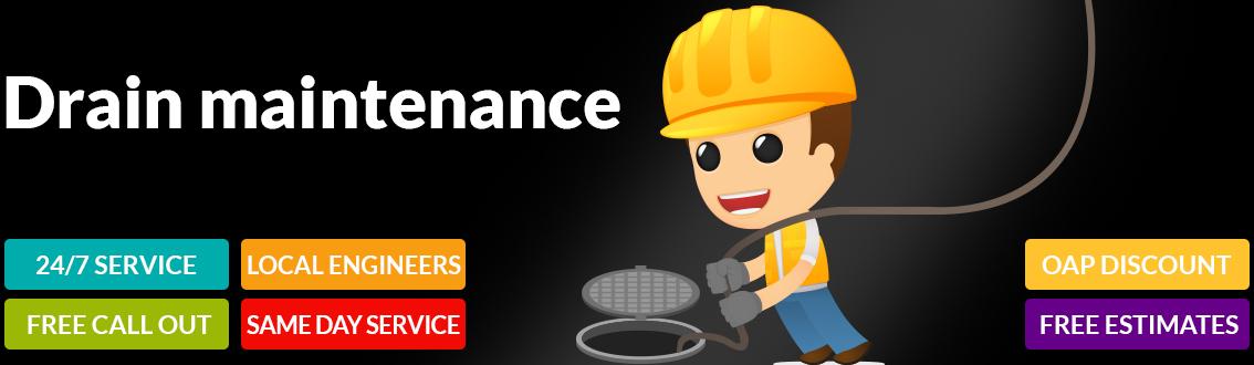 drain-maintenance-banner