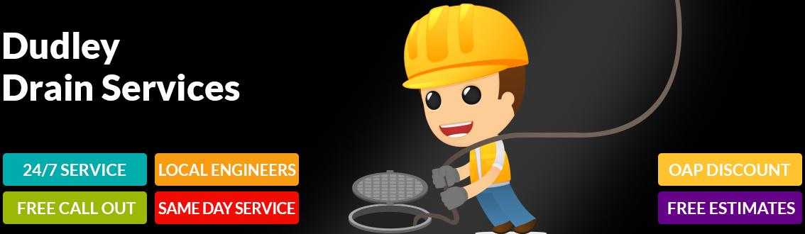 dudley-drain-services