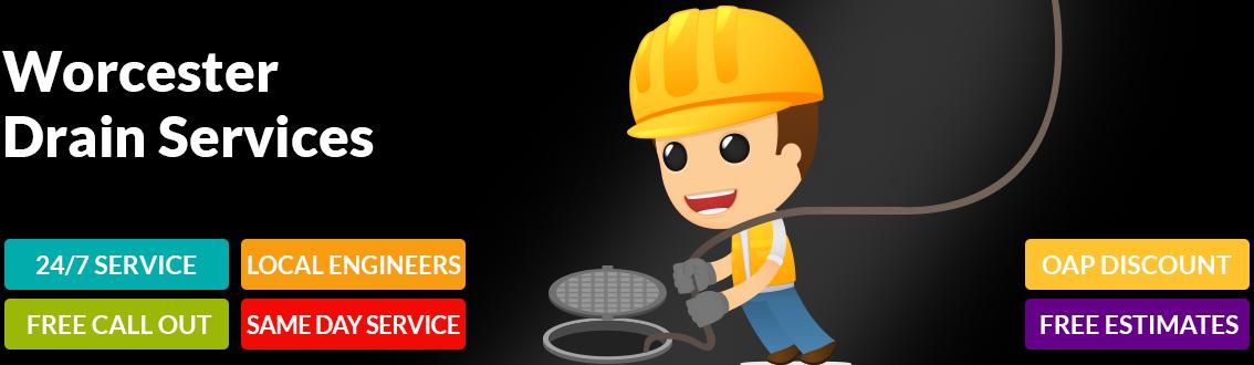 worcester-drain-services